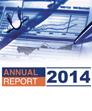 AVENIRE Annual report 2014